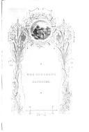 Strona 475