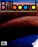 13 Wrz 1997