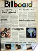 1 Sie 1981