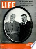 5 Paź 1953