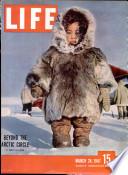24 Mar 1947