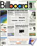 30 Wrz 1995