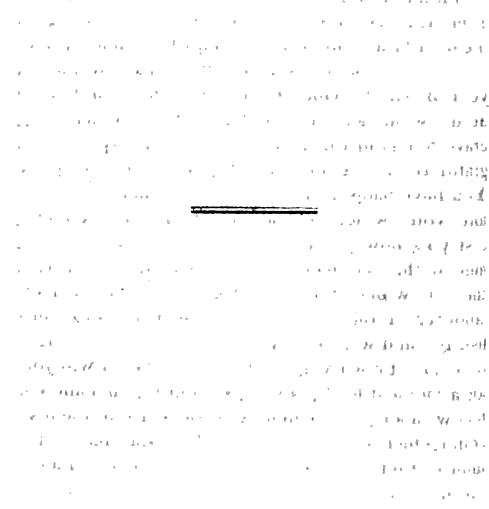[ocr errors][merged small][ocr errors][ocr errors][merged small][ocr errors][ocr errors][ocr errors][ocr errors][ocr errors]