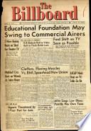 16 Cze 1951