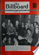1 Sty 1949