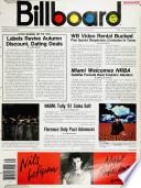 19 Wrz 1981