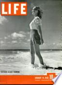14 Sty 1946