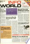 7 Gru 1987