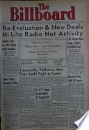 1 Gru 1951