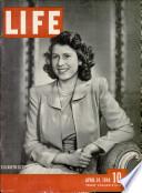 24 Kwi 1944