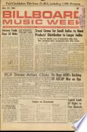 29 Maj 1961