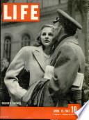 19 Kwi 1943