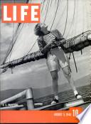 5 Sie 1940