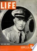 14 Gru 1942