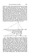 Strona 235