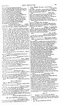 Strona 249