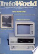 3-10 Sty, 1983