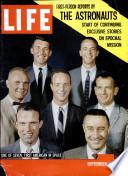 14 Wrz 1959