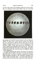 Strona 255