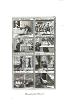 Strona 107
