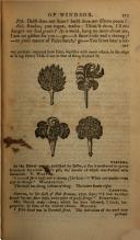Strona 211
