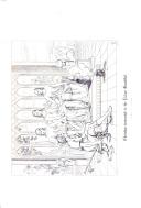 Strona 44