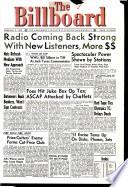 9 Lut 1952