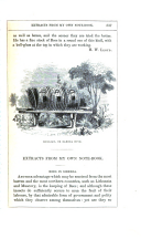 Strona 337