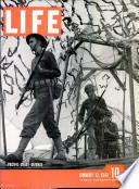 12 Sty 1942