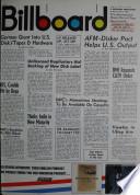 8 Kwi 1972