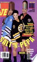 5 Wrz 1994