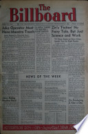 16 Kwi 1955