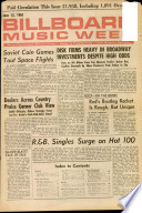 12 Cze 1961