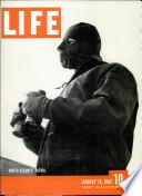 19 Sty 1942