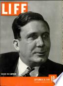 30 Wrz 1940