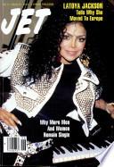 11 Lut 1991