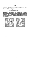 Strona 239