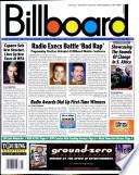 22 Lut 2003