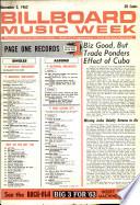 3 Lis 1962