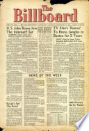 30 Kwi 1955