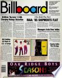 29 Mar 1986