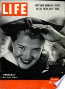 22 Cze 1953