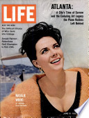 15 Cze 1962