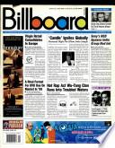 20 Wrz 1997
