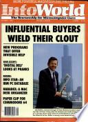 1 Paź 1984