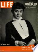 23 Sty 1950