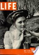 11 Maj 1942