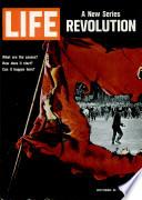 10 Paź 1969
