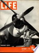 1 Lis 1943
