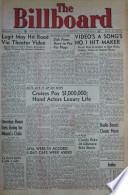 27 Lut 1954